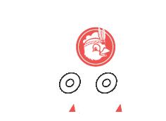 Inka Fast Logo