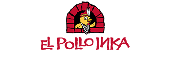 El Pollo Inka Rolling Hills Estates Logo